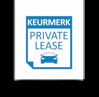 Private Lease Keurmerk